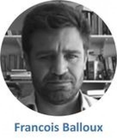Balloux Francois 2