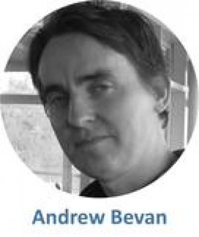 Bevan Andrew 2