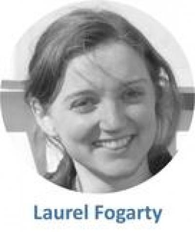 Fogarty Laurel 2