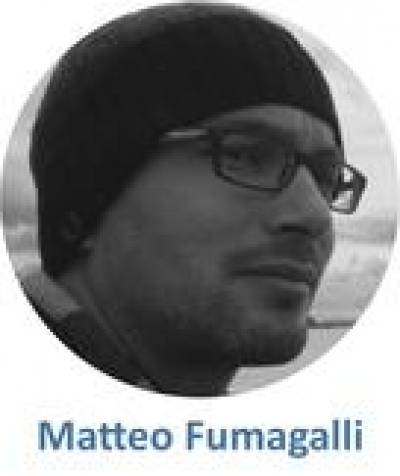 Fumagalli Matteo 2