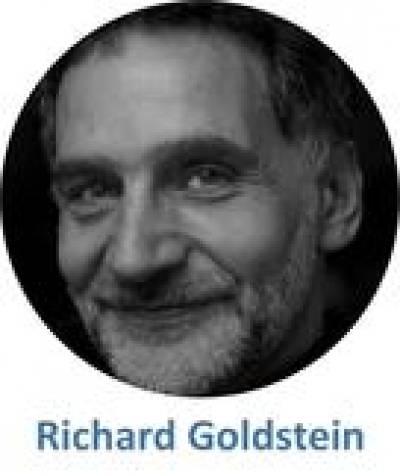 Goldstein Richard 2