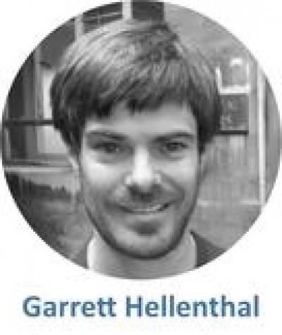 Hellenthal Garrett 2
