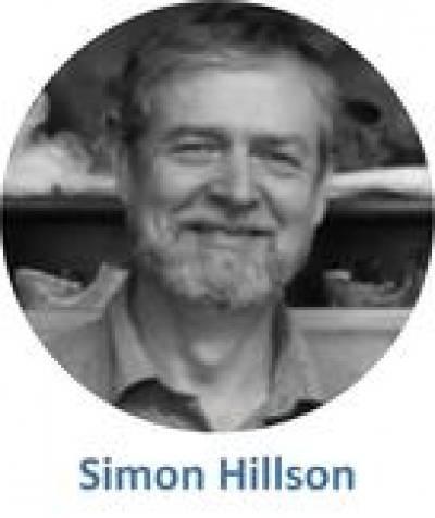 Hillson Simon 2