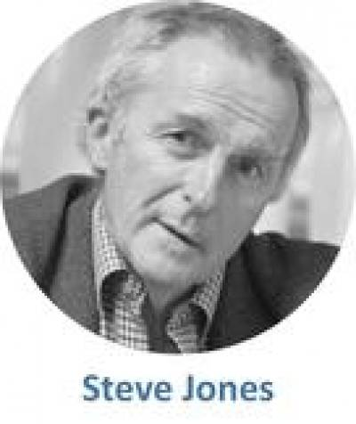 Jones Steve 2