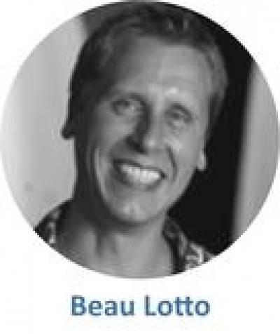 Lotto Beau 2