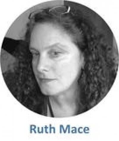 Mace Ruth 2