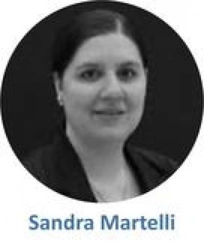 Martelli Sandra 2