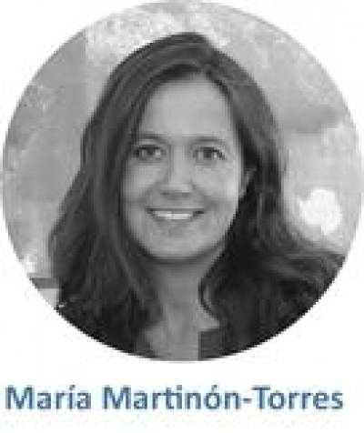 Martinon-Torres Maria 2