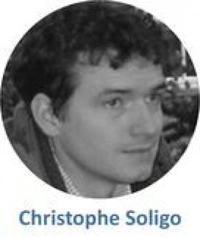 Soligo Christophe 2