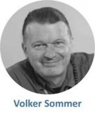 Sommer Volker 2