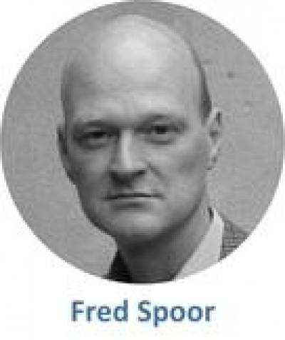 Spoor Fred 2