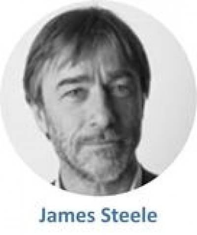 Steele James 2
