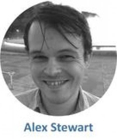 Stewart Alex 2