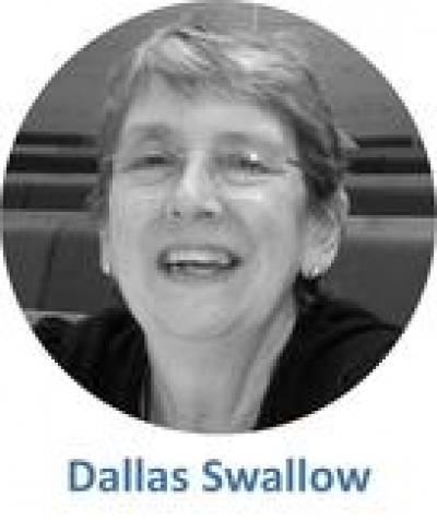 Swallow Dallas 2