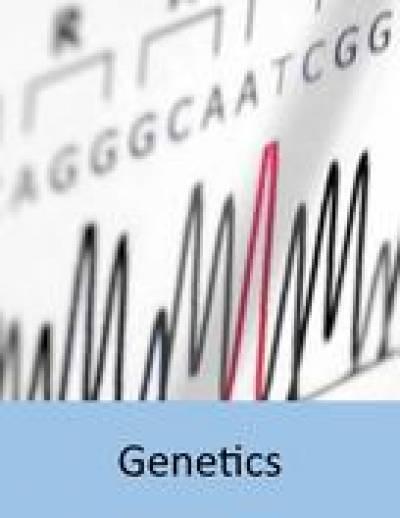 evolutionary_genetics