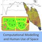 Computational Modelling and Human Use of Space