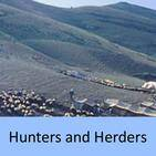 Hunters and Herders