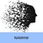 NAMHW