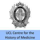 UCL History of Medicine