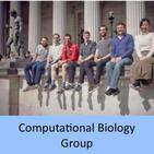 computational biology group