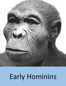 early_hominin
