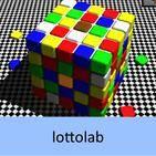lottolab