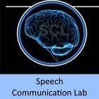 speech communication lab