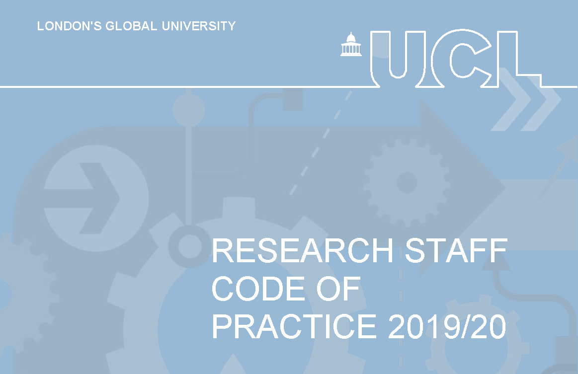 code_of_practice_for_research_staff_