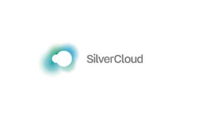 Silvercloud Logo