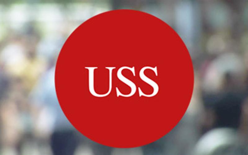 USS scheme