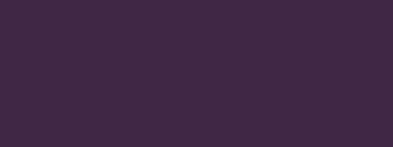 dark purple banner