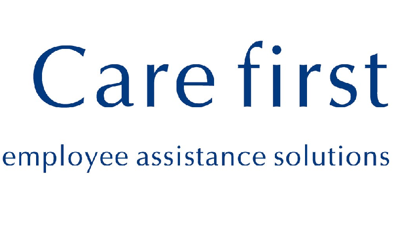 Care First logo