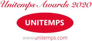 unitemps winners