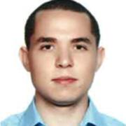 Profile picture of Alhabib Abbas