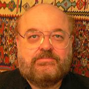 Profile picture of Alex Galis