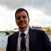 Profile Picture of Adrian-Cristian Nicolaescu