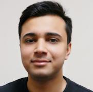 Aryan Kaushik Profile Picture