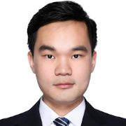 Chao Zhou Profile Picture