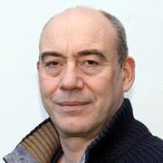 Profile picture of David Griffin