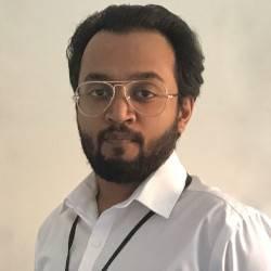 Dilan Dhulashia's Profile Picture