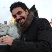 Profile picture of Francesco Tusa