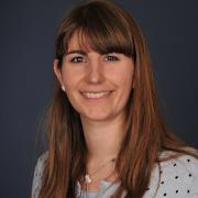 Dr Francesca Boem's Profile Picture