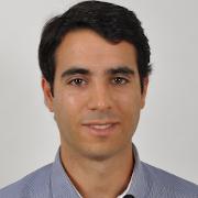 Dr Filipe Marques Ferreira Profile Picture