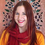 Fiona Neufeldt Profile Picture