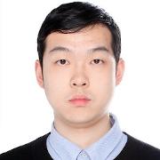 Fangzhan Shi's Profile Picture