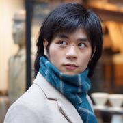 Fan Yang Profile Picture