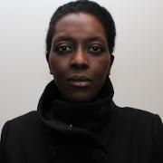 Ike Egbetola Profile Picture