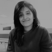 Jaweria Amjad Profile Picture