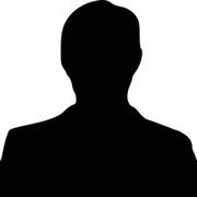 Profile image place holder