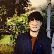 Kaige Yang Profile Picture